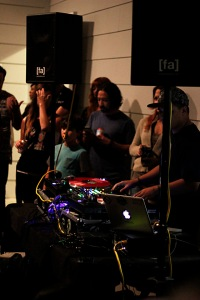 20160507_spratx_djcharlie