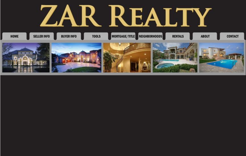 zar-realty-header